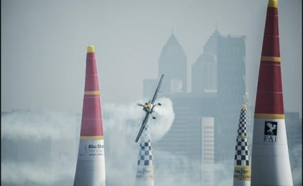 red-bull-air-race-1