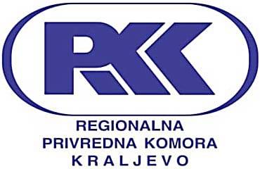 rpk-kv-logo