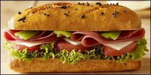 sendvic-za-botove