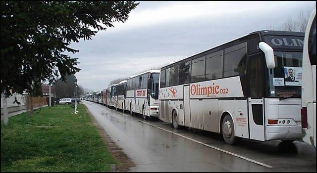sns-miting-autobusi-1