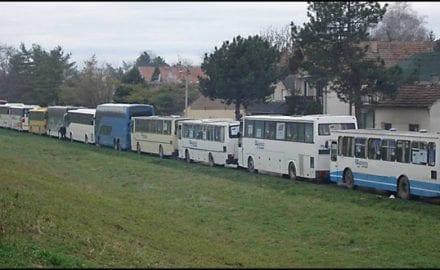 sns-miting-autobusi-2