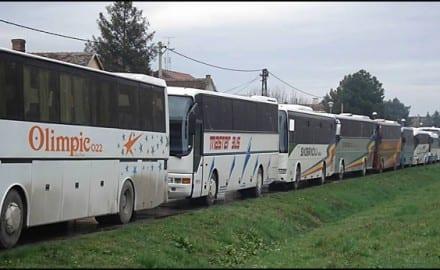 sns-miting-autobusi-3
