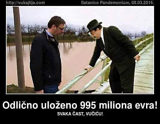 vučić-poplava-2