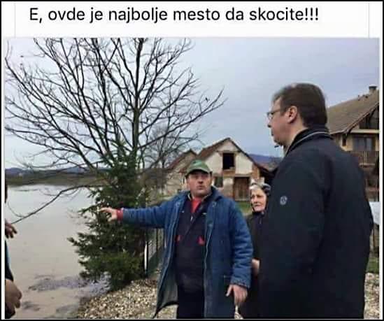 vučić-poplava-3