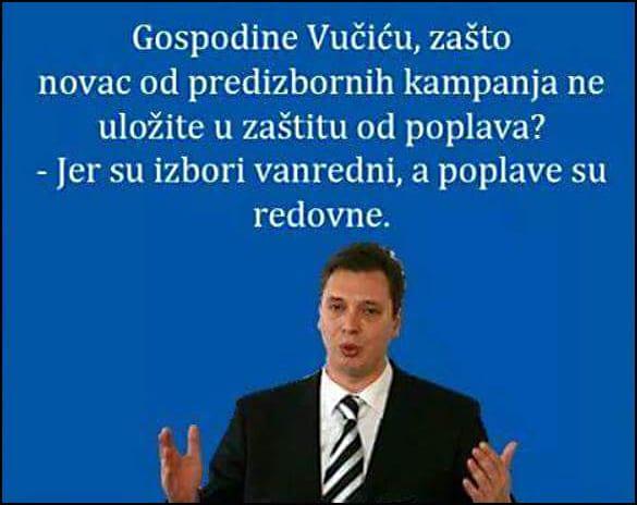 vučić-poplava-5