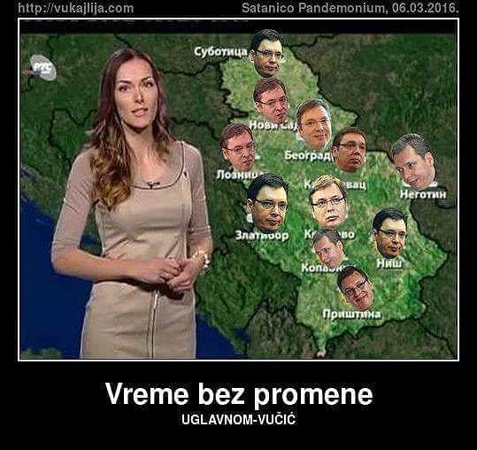 vučić-poplave-4