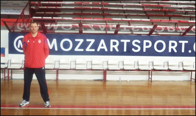 Dejan-Mijatović