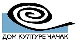 Dom-kulture-Cacak-logo
