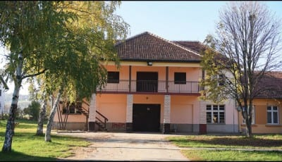 Dom-kulture-Trnava