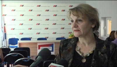 Dr-Slavica-Dragutinovic-SNS