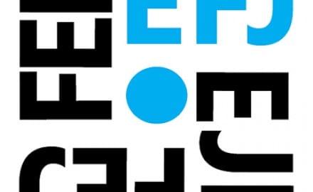 EFJ-logo