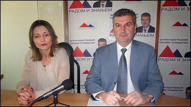 GG-Radojević-kzn-2