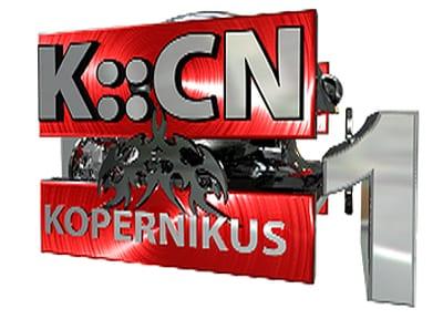 KCN_Kopernikus