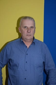 Tomislav Kecović