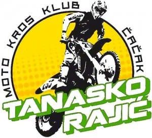 MK-Tanasko-Rajić