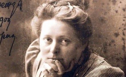 Nadezda_Petrovic_1909.