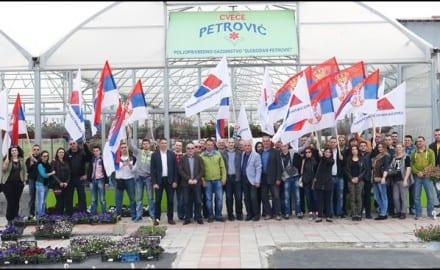 SNS-Ispred-cvecare-Slobodana-Petrovica-iz-Stancica