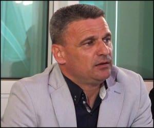 SNS-Milun-Todorović
