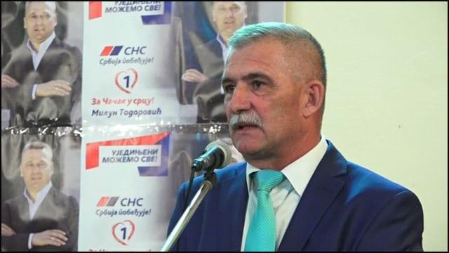 SNS-Trbušani-Miodrag-Jaćimović