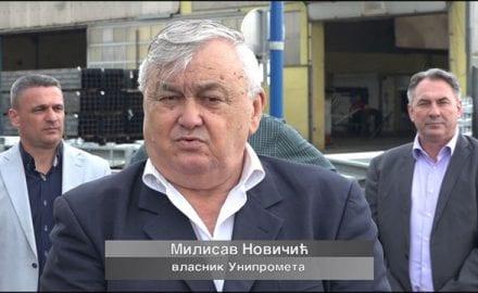 SNS-Unipromet-Novičić-1