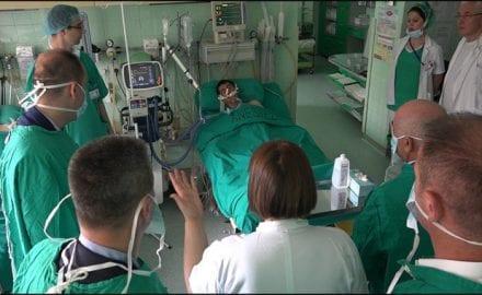 SNS-bolnica-4