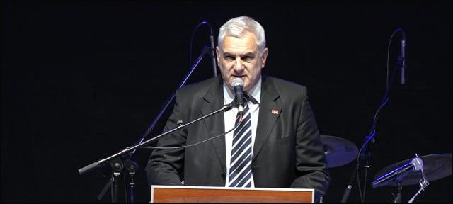 SNS-konvencija-Radosavčević