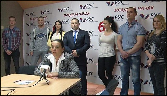 Stranka-Rusa-mladi-1