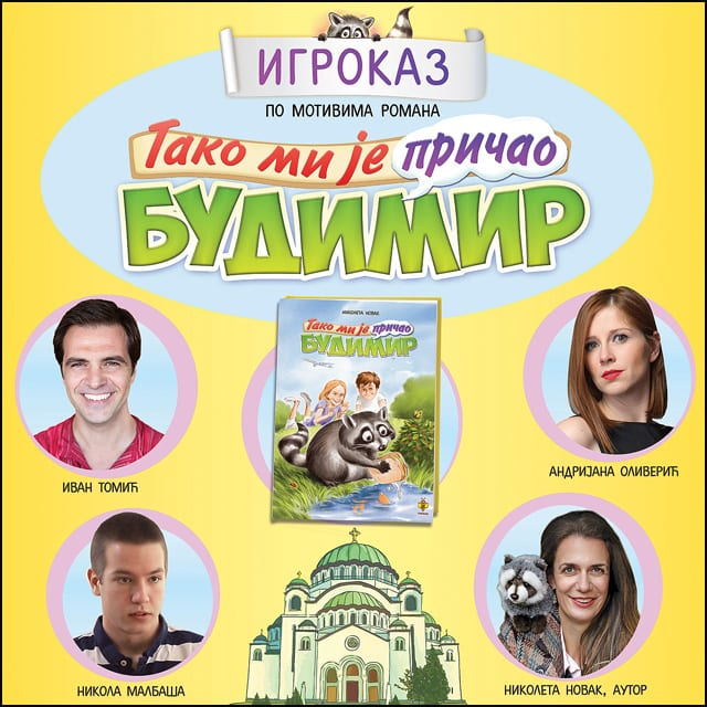 Tako-mi-je-pricao-Budimir---predstava-BANER