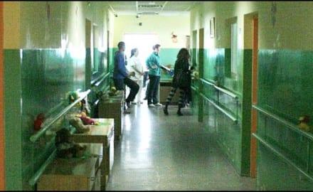 bolnica-2