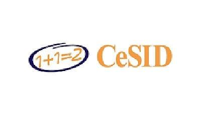 cesid