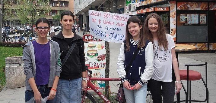 dan_bez_povoda