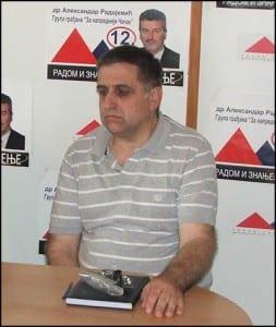 gg-radojevic-3