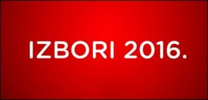 izbori-2016