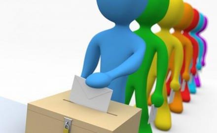 izbori-glasanje-3x