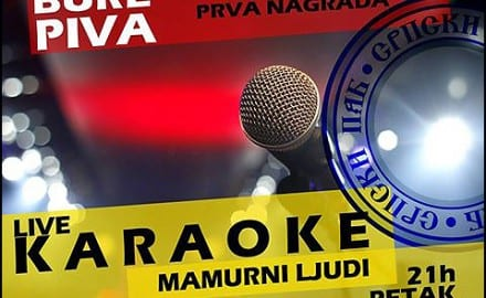 karaoke-live-pab