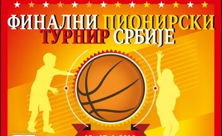 košarka-plakat-x