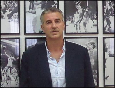 marko-ivanović
