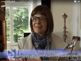 medium_1459418410--Maja-Gojković-(Slika-screen-shot)