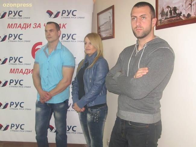 mladi_za_cacak
