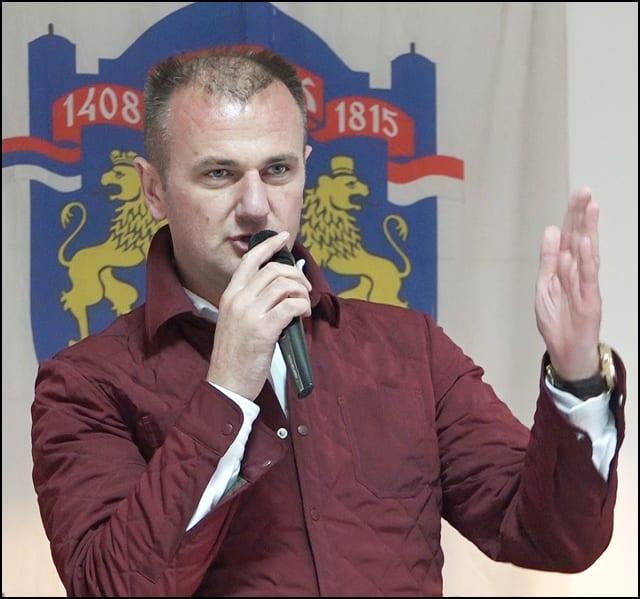 ostoja-mijailović