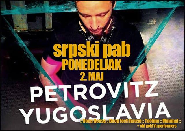 pab-petrovic