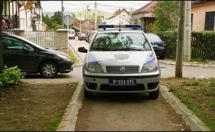 parkiranje-3