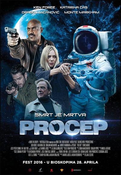 procep-1