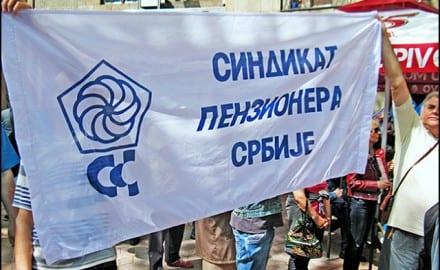 sindikat-penzionera-srbije