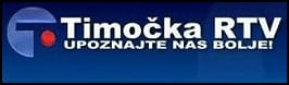 timocka