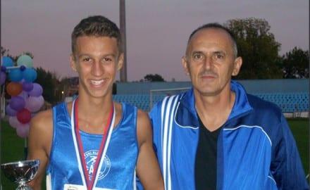 Bogdan-Joković-i--trener-Dragan-Dukanac