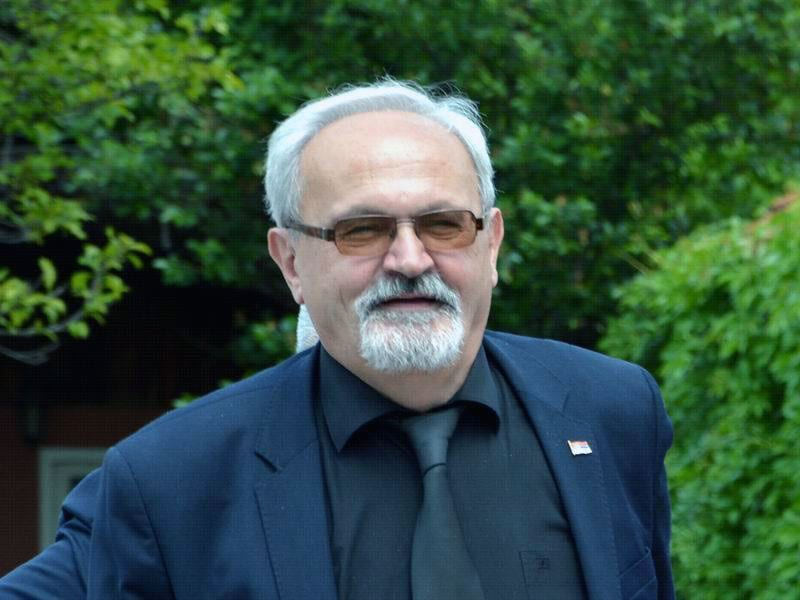 Bratimir-Vasiljevic