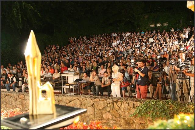 Festival-evropskog-filma-Palic-2011