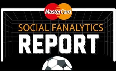 Social-Fanalytics-izveštaj_infografika640