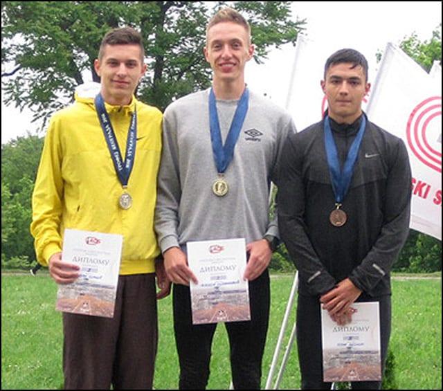 Stefan-Simić-drugo-mesto-u-trci-na-100-metara